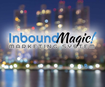 InboundMagic! automated marketing for business